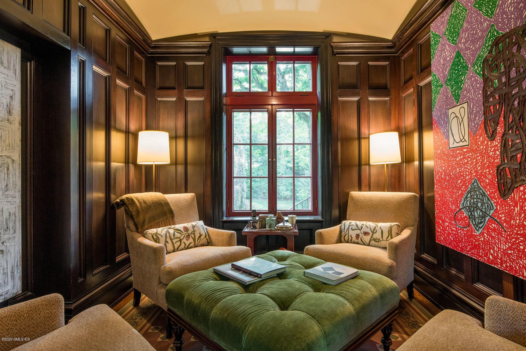 67 Pecksland Road, Greenwich, Connecticut 06831, 6 Bedrooms Bedrooms, ,7 BathroomsBathrooms,Single family,For sale,Pecksland,110488