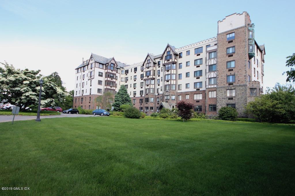 47 Lafayette Place, Greenwich, Connecticut 06830, 1 Bedroom Bedrooms, ,1 BathroomBathrooms,Condominium,For Rent,Lafayette,110471