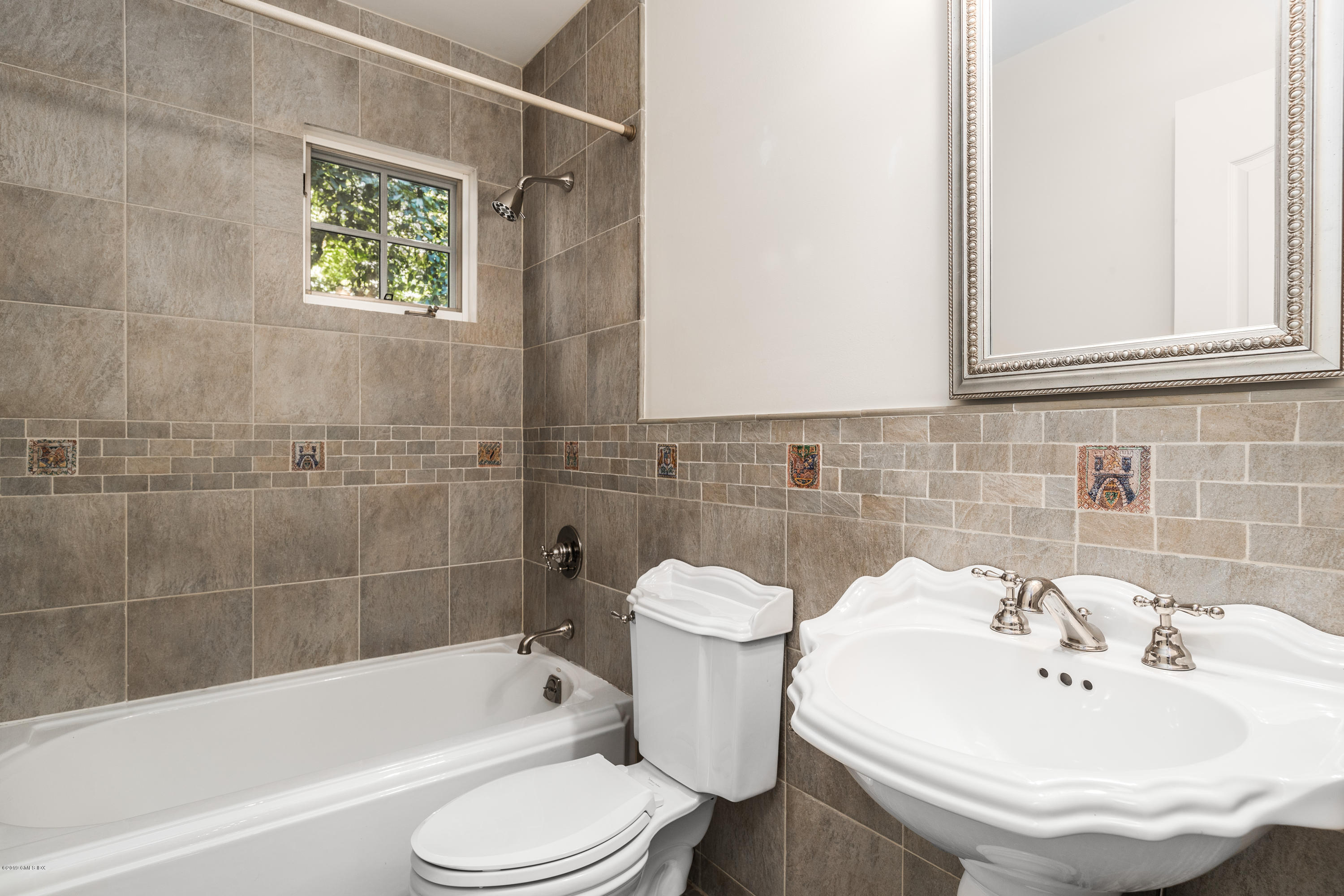 55 Orchard Drive, Greenwich, Connecticut 06830, 6 Bedrooms Bedrooms, ,5 BathroomsBathrooms,Single family,For sale,Orchard,110734