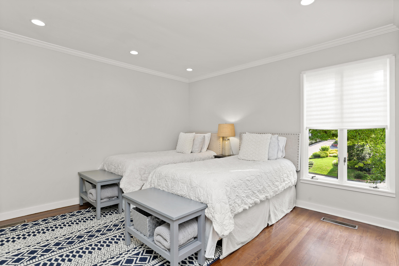 101 Lewis Street, Greenwich, Connecticut 06830, 3 Bedrooms Bedrooms, ,2 BathroomsBathrooms,Condominium,For sale,Lewis,110656