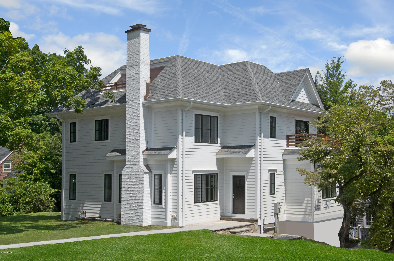 27 Linwood Avenue, Riverside, Connecticut 06878, 5 Bedrooms Bedrooms, ,5 BathroomsBathrooms,Single family,For sale,Linwood,110669