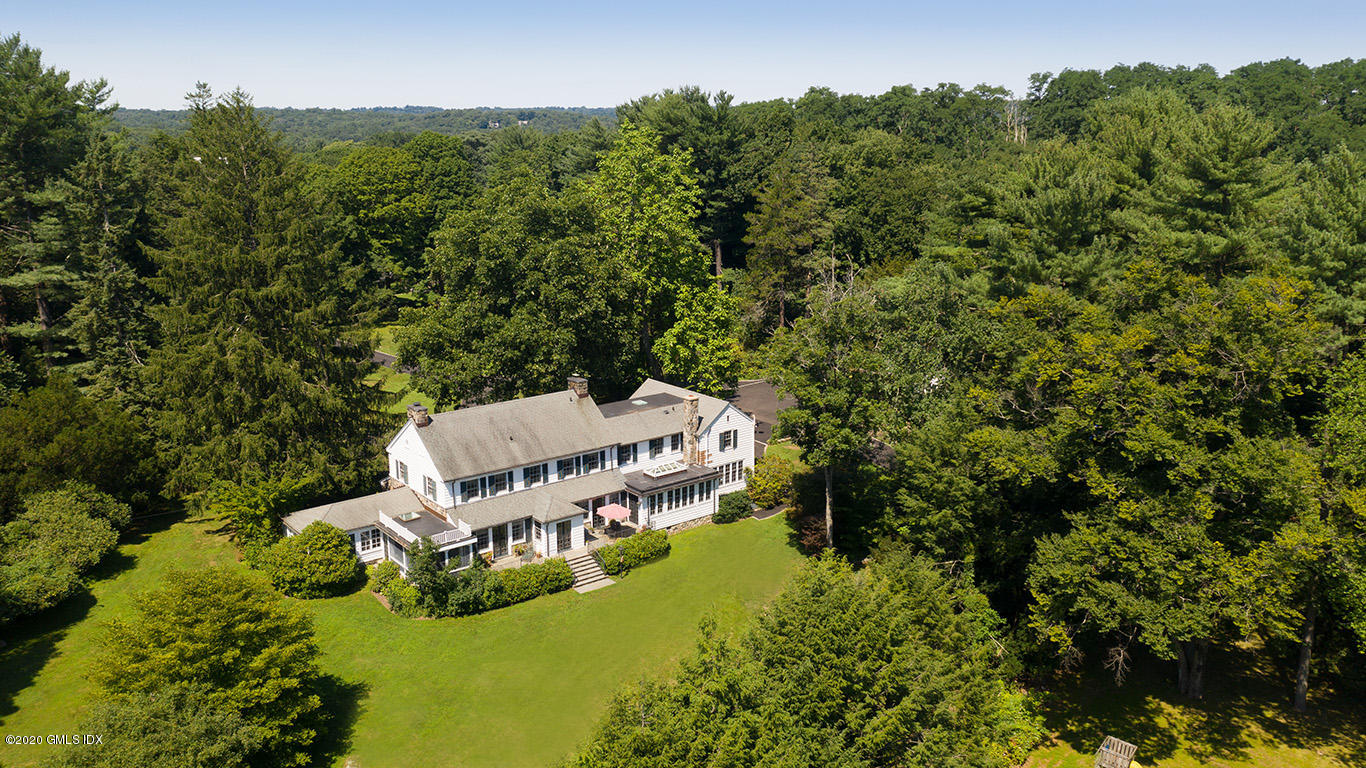 470 Taconic Road, Greenwich, Connecticut 06831, 7 Bedrooms Bedrooms, ,5 BathroomsBathrooms,Single family,For sale,Taconic,110699