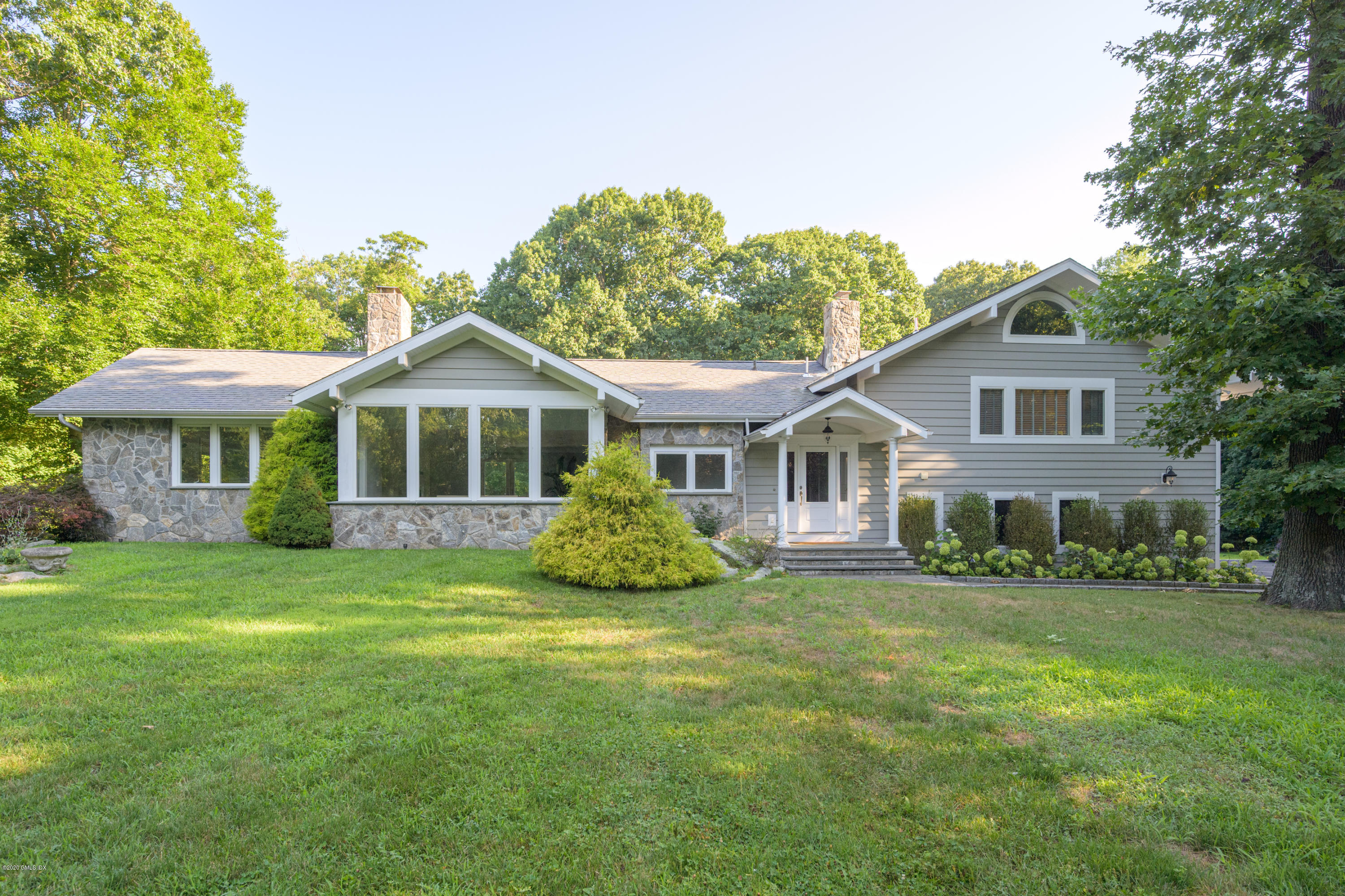 35 Dartmouth Road, Cos Cob, Connecticut 06807, 4 Bedrooms Bedrooms, ,4 BathroomsBathrooms,Single family,For sale,Dartmouth,110701