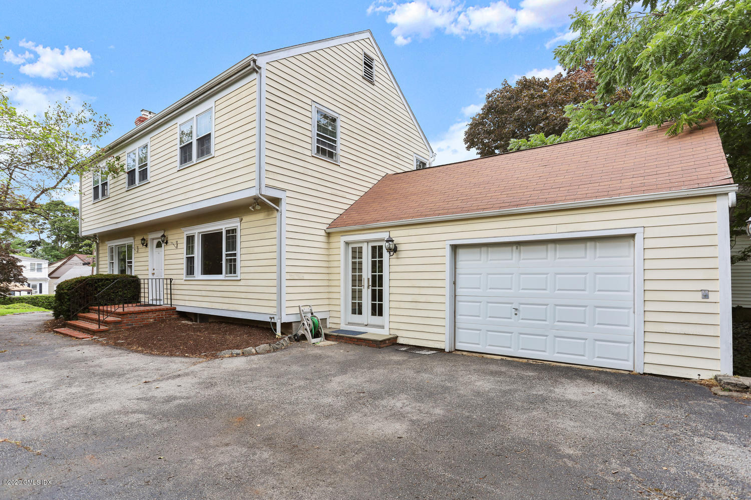 5 Windy Knolls, Greenwich, Connecticut 06831, 4 Bedrooms Bedrooms, ,2 BathroomsBathrooms,Single family,For sale,Windy Knolls,110731