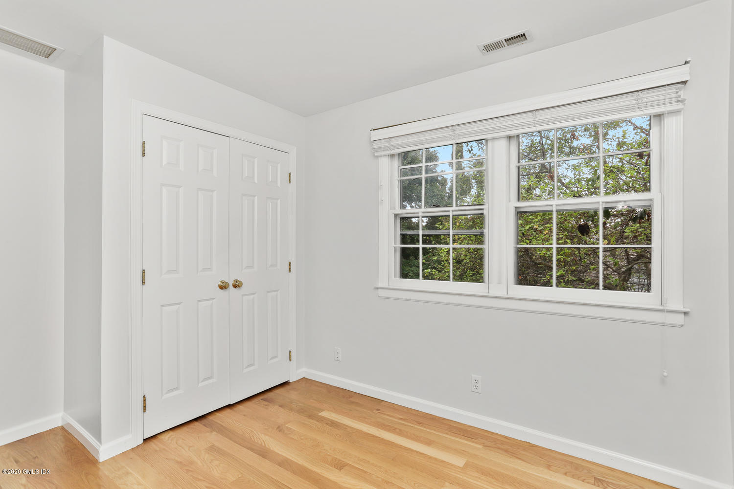 5 Windy Knolls, Greenwich, Connecticut 06831, 4 Bedrooms Bedrooms, ,2 BathroomsBathrooms,Single family,For Rent,Windy Knolls,110732