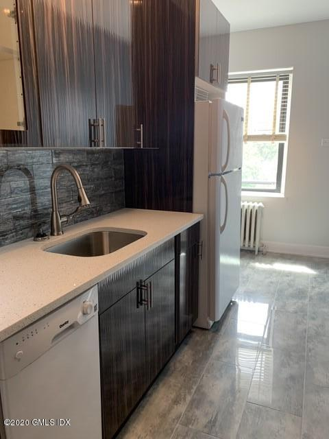 271 Greenwich Avenue, Greenwich, Connecticut 06830, 1 Bedroom Bedrooms, ,1 BathroomBathrooms,Apartment,For Rent,Greenwich,110739