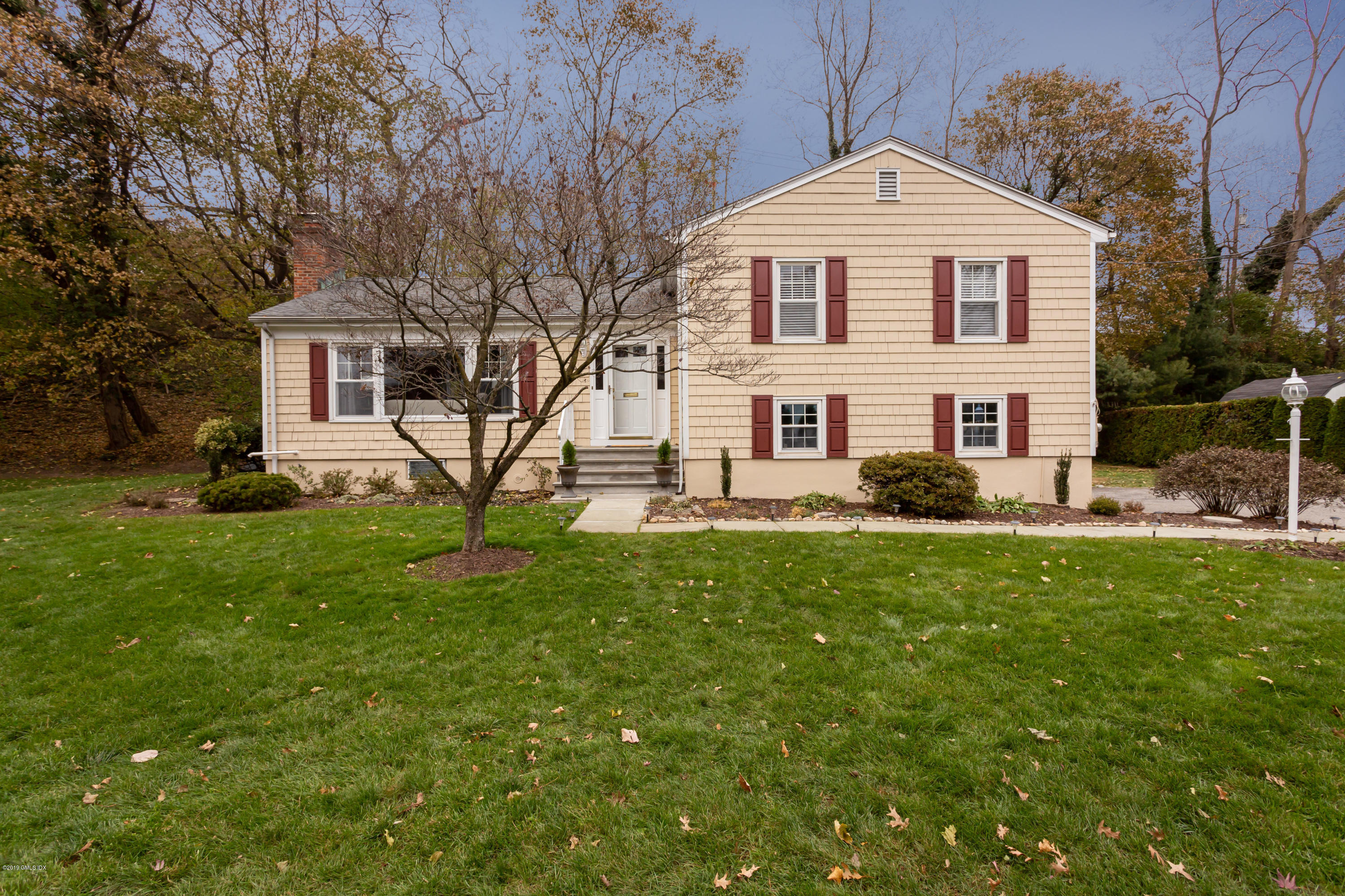 11 Mallard Drive, Greenwich, Connecticut 06830, 3 Bedrooms Bedrooms, ,2 BathroomsBathrooms,Single family,For sale,Mallard,110758