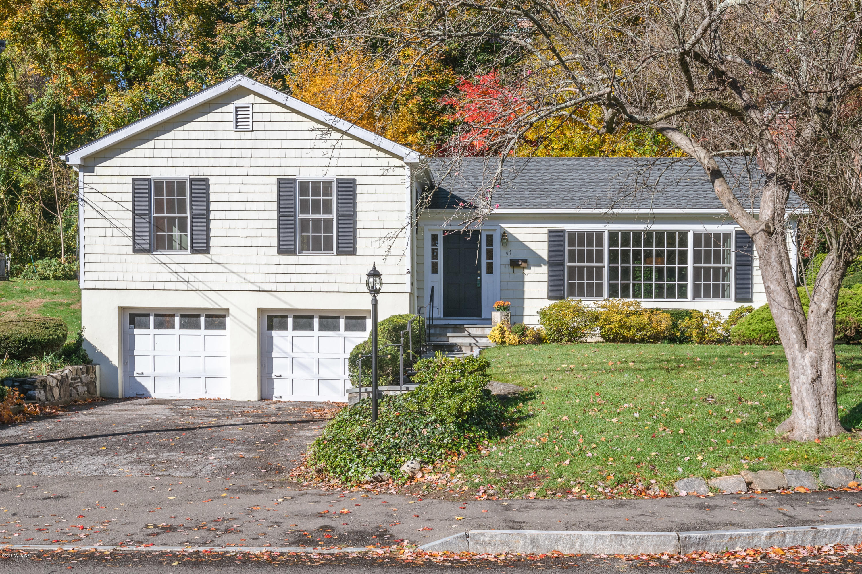 47 Mallard Drive, Greenwich, Connecticut 06830, 3 Bedrooms Bedrooms, ,2 BathroomsBathrooms,Single family,For Rent,Mallard,110750
