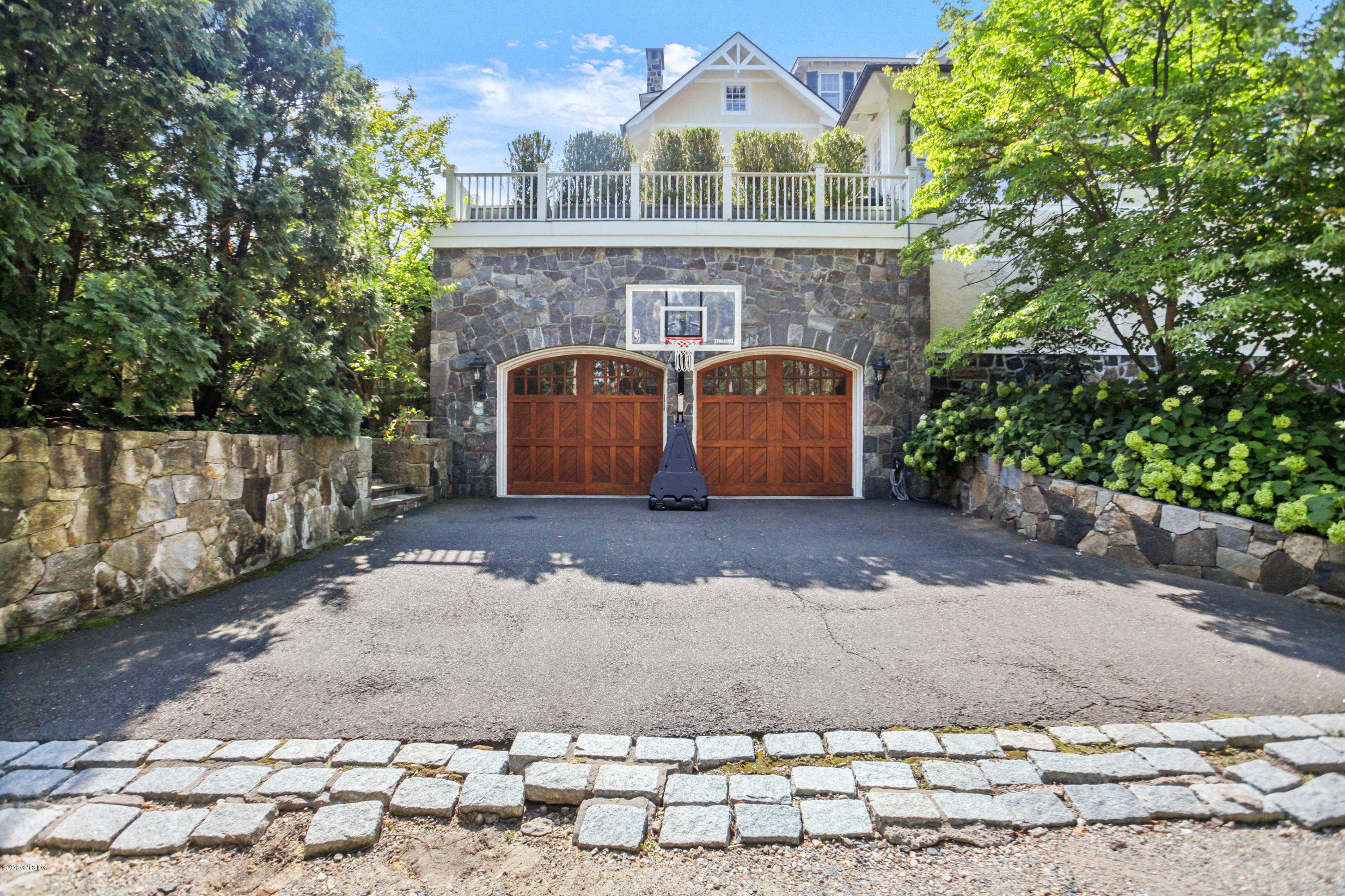 107 Patterson Avenue, Greenwich, Connecticut 06830, 6 Bedrooms Bedrooms, ,4 BathroomsBathrooms,Single family,For Rent,Patterson,110762