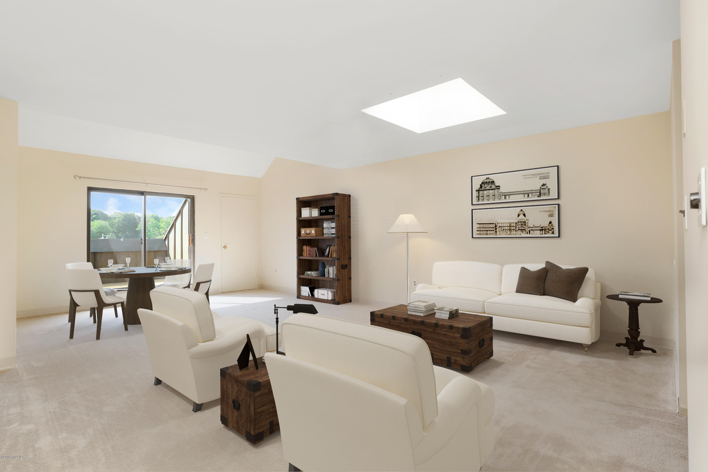 122 Putnam Avenue, Greenwich, Connecticut 06830, 1 Bedroom Bedrooms, ,1 BathroomBathrooms,Apartment,For Rent,Putnam,111197