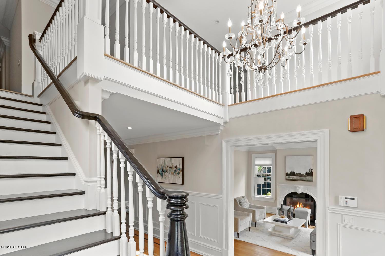15 Dearfield Lane, Greenwich, Connecticut 06831, 5 Bedrooms Bedrooms, ,5 BathroomsBathrooms,Single family,For sale,Dearfield,109375
