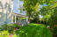 1 Home Place, C, Greenwich, CT 06830