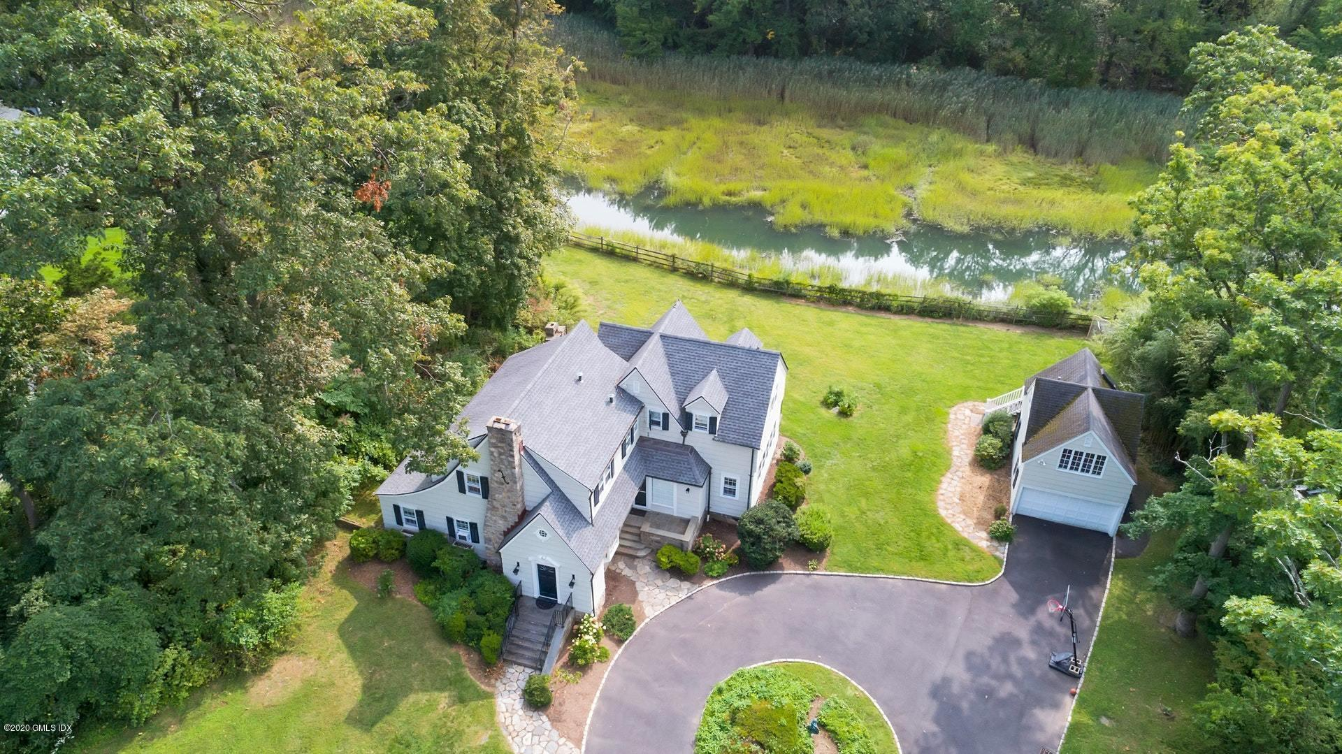 14 Indian Chase Drive, Greenwich, Connecticut 06830, 4 Bedrooms Bedrooms, ,2 BathroomsBathrooms,Single family,For sale,Indian Chase,111107