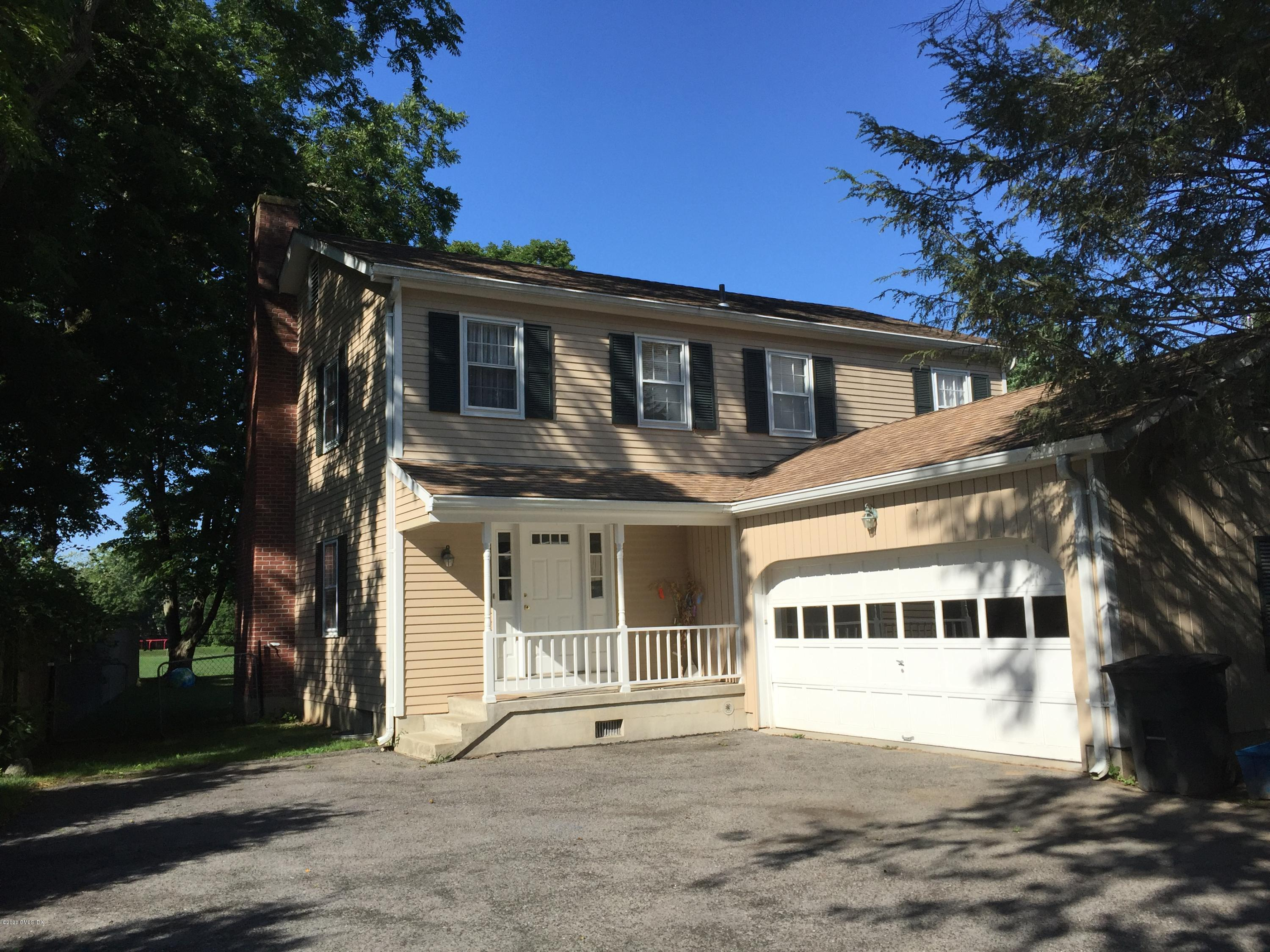 38A Orchard Street, Cos Cob, Connecticut 06807, 4 Bedrooms Bedrooms, ,2 BathroomsBathrooms,Single family,For Rent,Orchard,111206