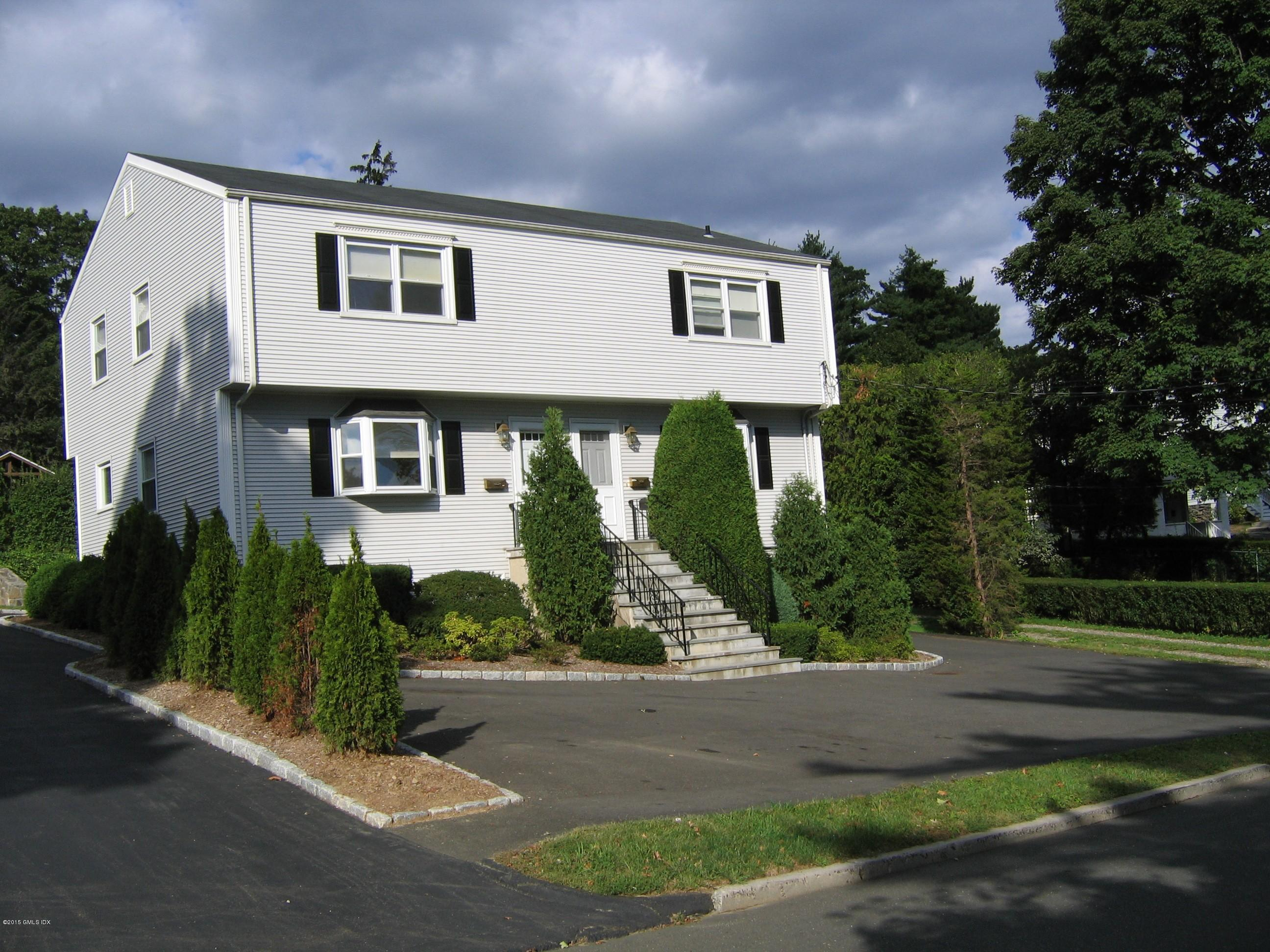 54 Woodland Drive, Greenwich, Connecticut 06830, 2 Bedrooms Bedrooms, ,1 BathroomBathrooms,Multi-family - 2 units,For Rent,Woodland,111205