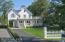 151 Park Avenue, Greenwich, CT 06830
