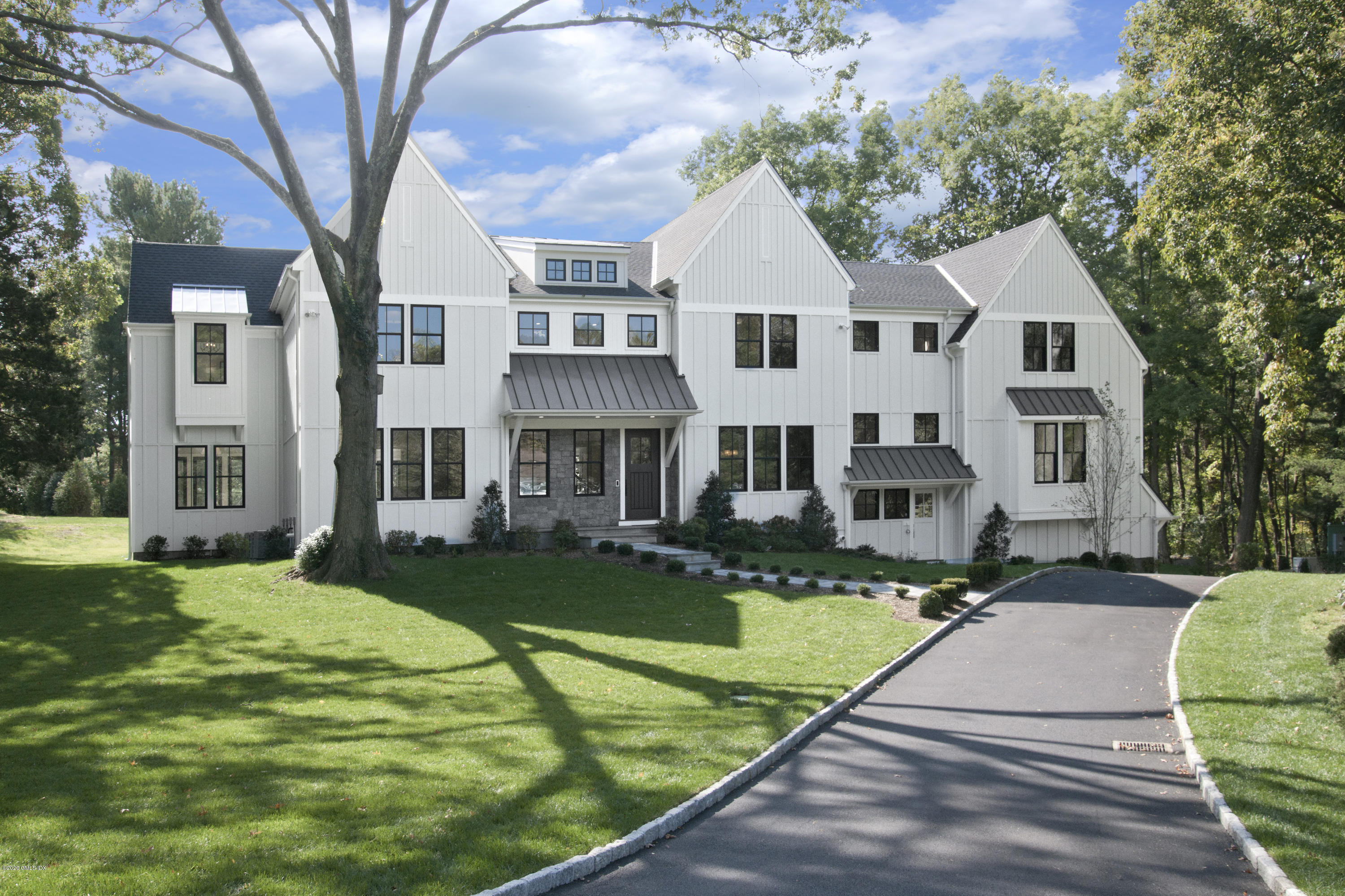 22 Angus Lane, Greenwich, Connecticut 06831, 6 Bedrooms Bedrooms, ,6 BathroomsBathrooms,Single family,For sale,Angus,108584