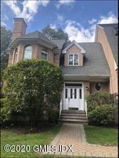 Greenwich, Connecticut 06830, 3 Bedrooms Bedrooms, ,2 BathroomsBathrooms,Condominium,For sale,111366