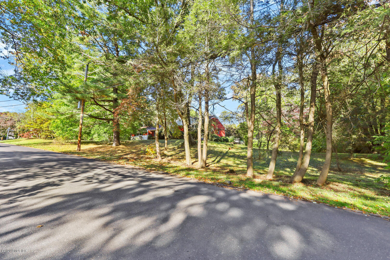 18 Stonehedge Drive South, Greenwich, Connecticut 06831, 3 Bedrooms Bedrooms, ,2 BathroomsBathrooms,For sale,Stonehedge,111592