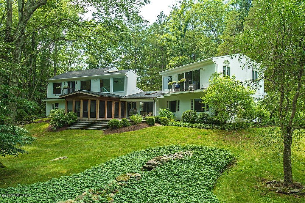 52 Burying Hill Road, Greenwich, Connecticut 06831, 3 Bedrooms Bedrooms, ,3 BathroomsBathrooms,Single family,For sale,Burying Hill,111793