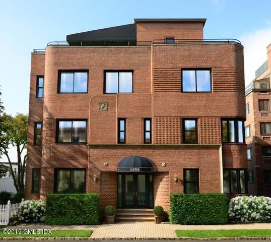 9 Lafayette Court, Greenwich, Connecticut 06830, 2 Bedrooms Bedrooms, ,2 BathroomsBathrooms,Condominium,For Rent,Lafayette,111789