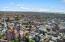 Greenwich, CT 06830