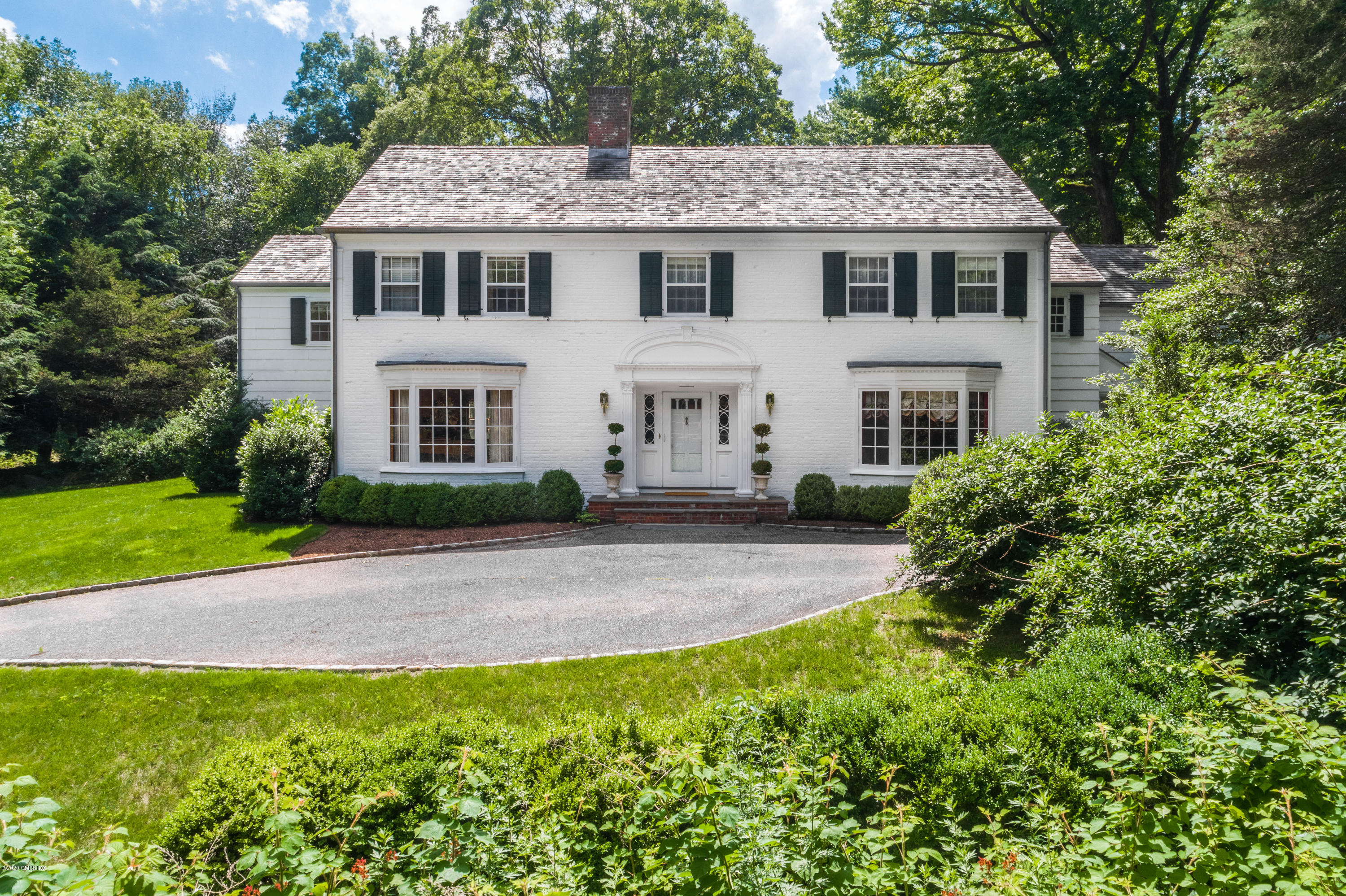 120 Zaccheus Mead Lane, Greenwich, Connecticut 06831, 6 Bedrooms Bedrooms, ,4 BathroomsBathrooms,Single family,For sale,Zaccheus Mead,111959