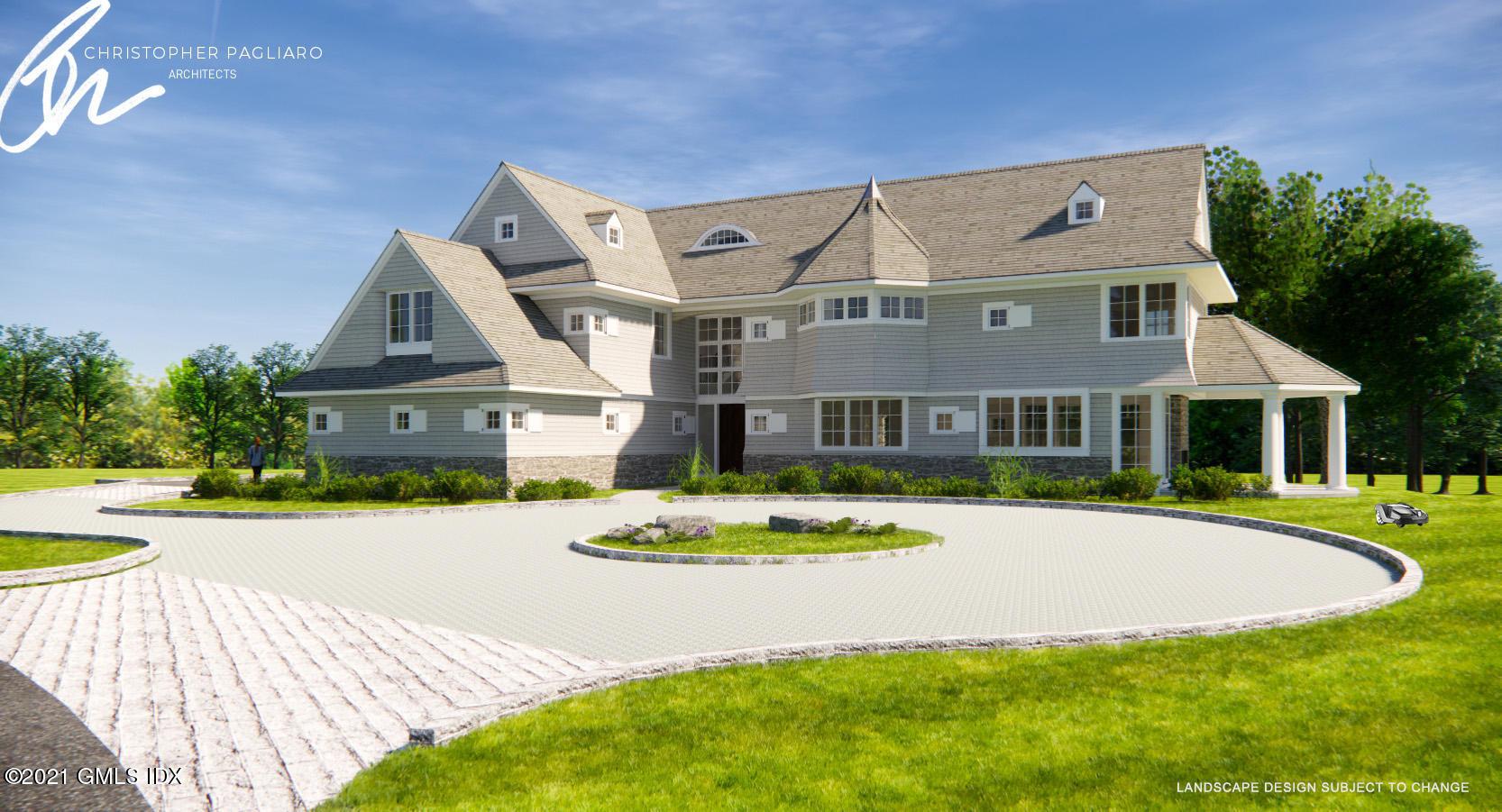 5 Stillman Lane, Greenwich, Connecticut 06831, 6 Bedrooms Bedrooms, ,6 BathroomsBathrooms,Single family,For sale,Stillman,112018