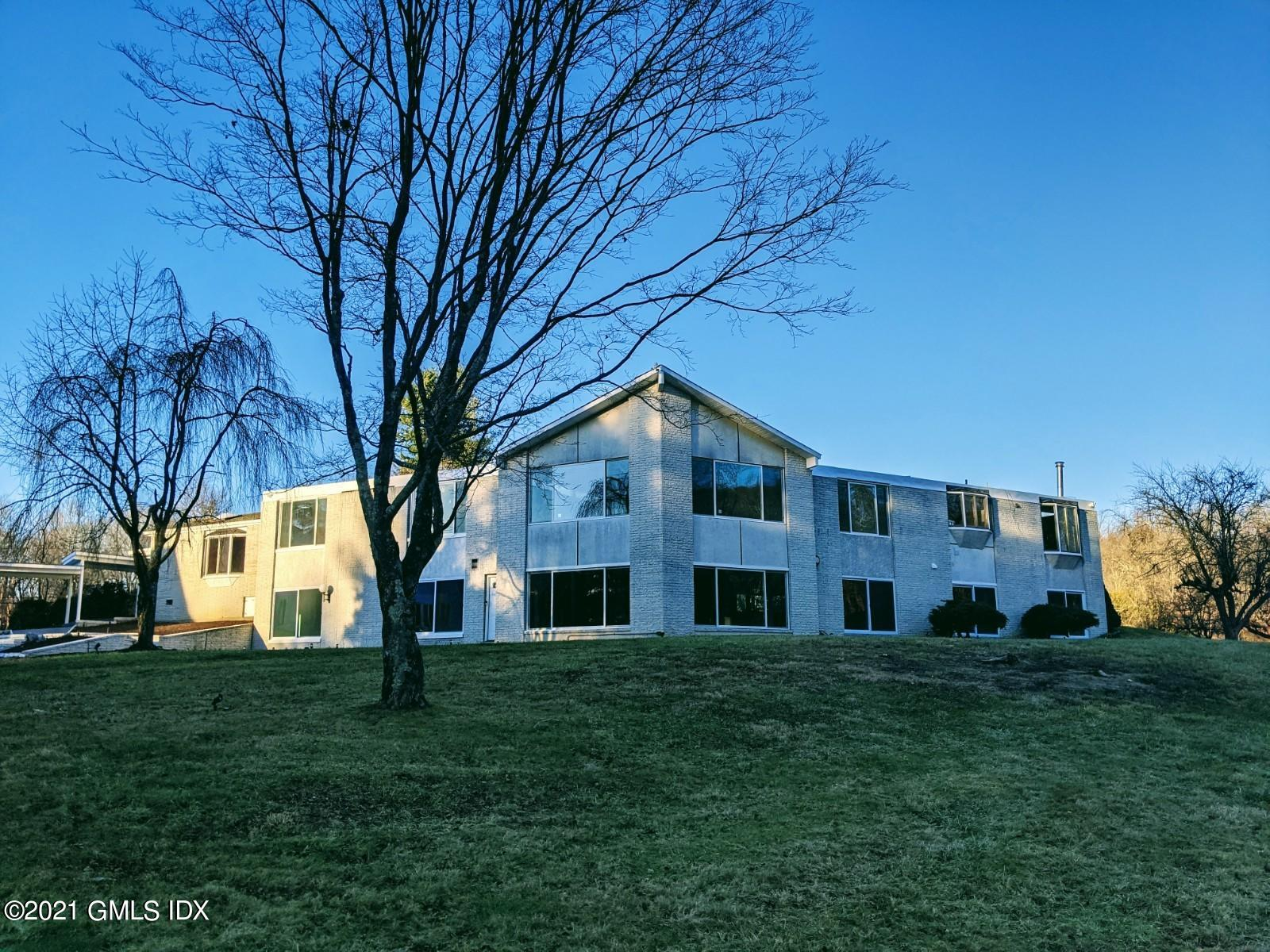 18 Dwight Lane, Greenwich, Connecticut 06831, 7 Bedrooms Bedrooms, ,4 BathroomsBathrooms,Single family,For Rent,Dwight,111969