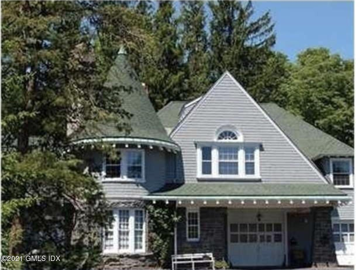 98 Byram Shore Road, Greenwich, Connecticut 06830, 3 Bedrooms Bedrooms, ,2 BathroomsBathrooms,See remarks,For Rent,Byram Shore,111960