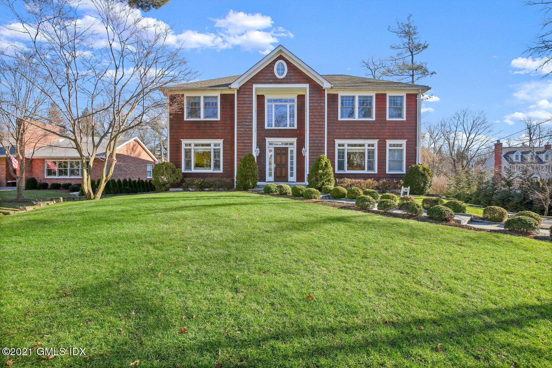 39 Lockwood Lane, Riverside, Connecticut 06878, 5 Bedrooms Bedrooms, ,5 BathroomsBathrooms,Single family,For sale,Lockwood,112027