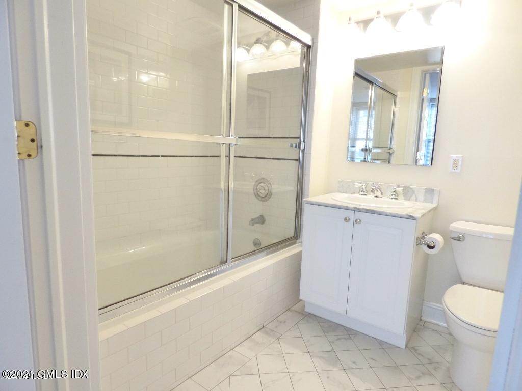 2 East Elm Street, Greenwich, Connecticut 06830, 1 Bedroom Bedrooms, ,1 BathroomBathrooms,Condominium,For Rent,East Elm,112023