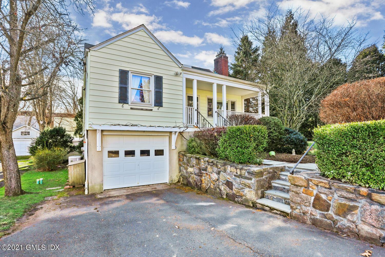 104 Halstead Avenue, Greenwich, Connecticut 06831, 3 Bedrooms Bedrooms, ,2 BathroomsBathrooms,Condominium,For sale,Halstead,112266