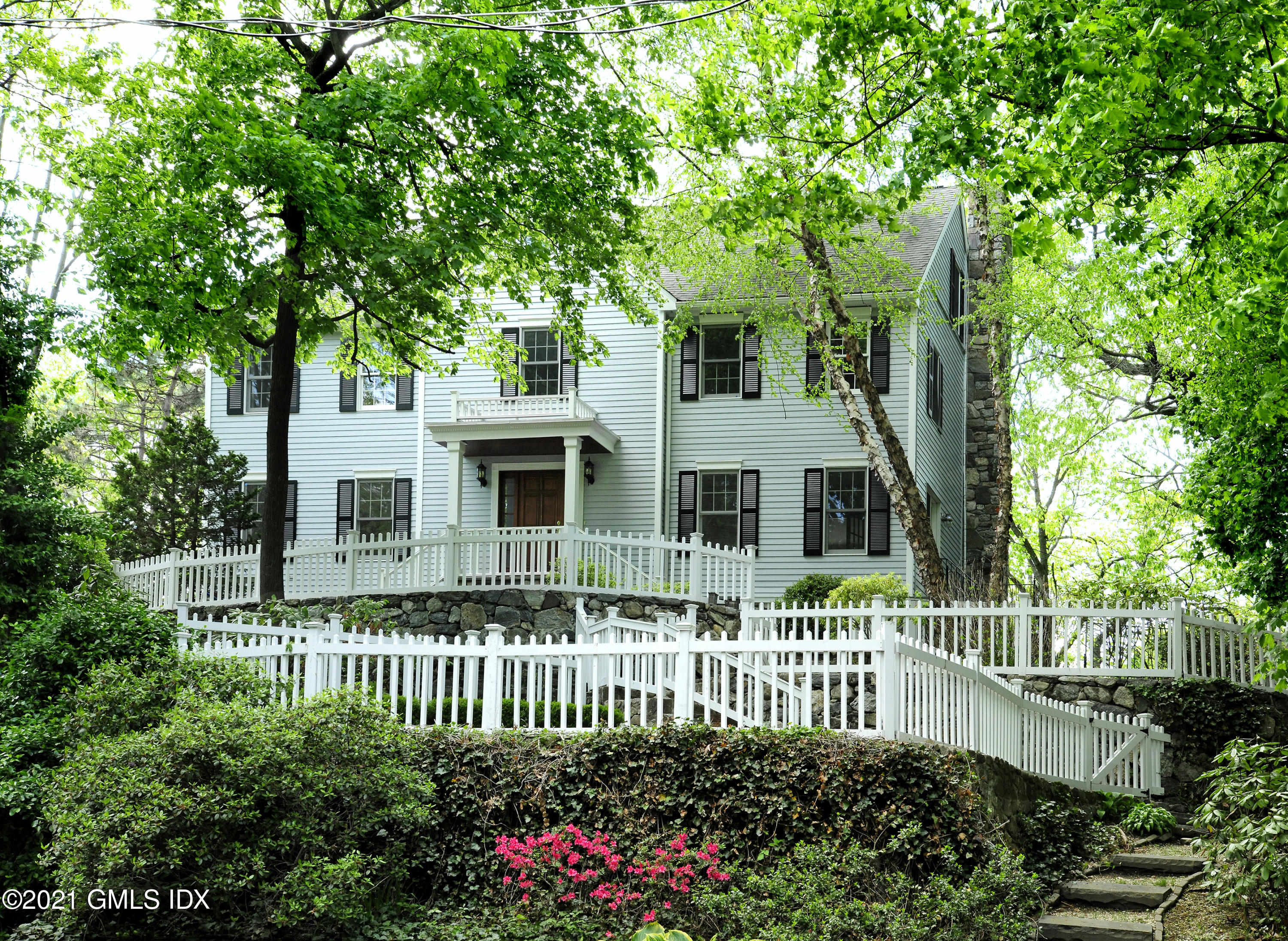 80 Indian Harbor Drive, Greenwich, Connecticut 06830, 5 Bedrooms Bedrooms, ,3 BathroomsBathrooms,Single family,For sale,Indian Harbor,112209