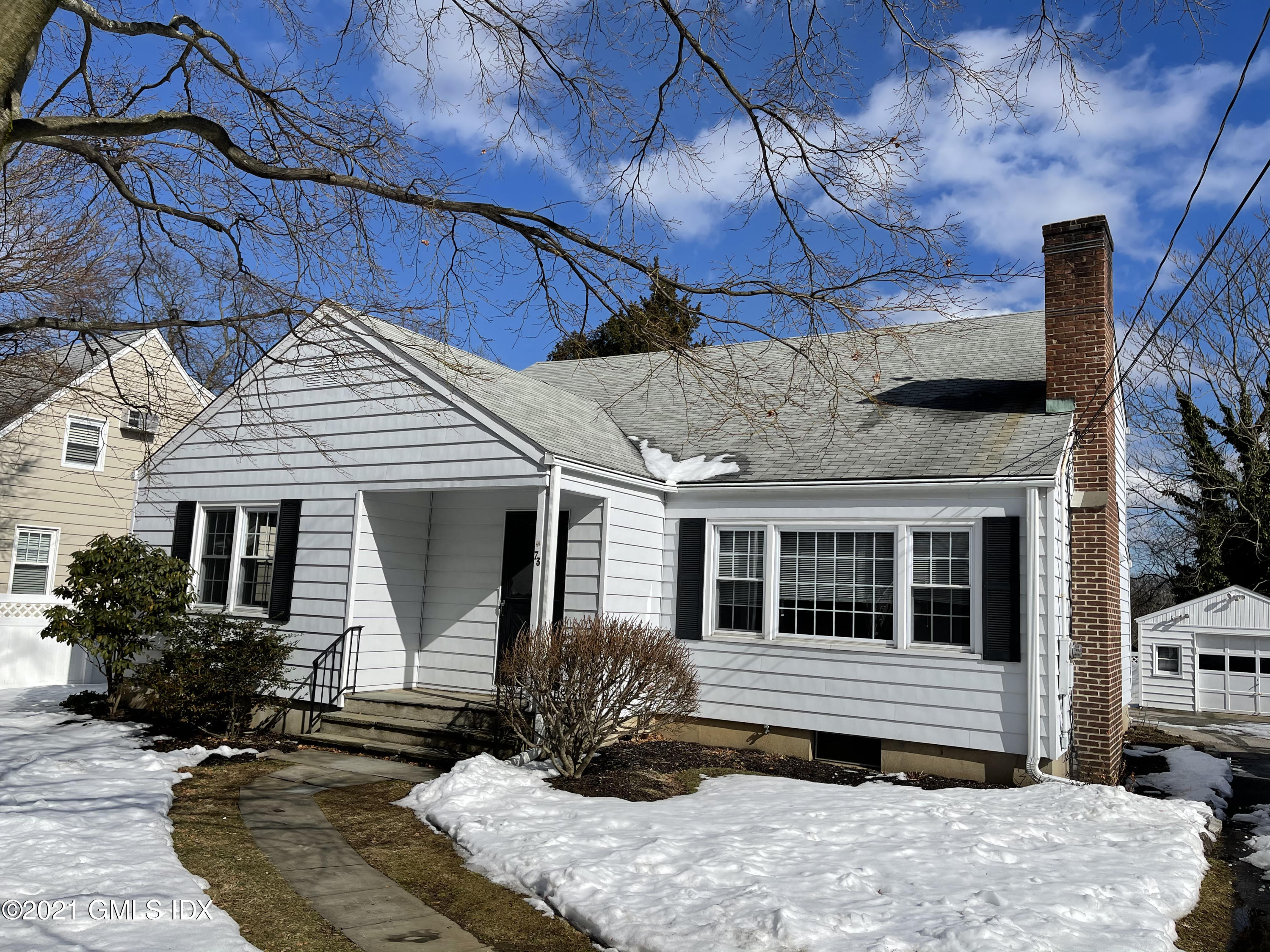 73 Sheephill Road, Riverside, Connecticut 06878, 4 Bedrooms Bedrooms, ,2 BathroomsBathrooms,Single family,For Rent,Sheephill,112212