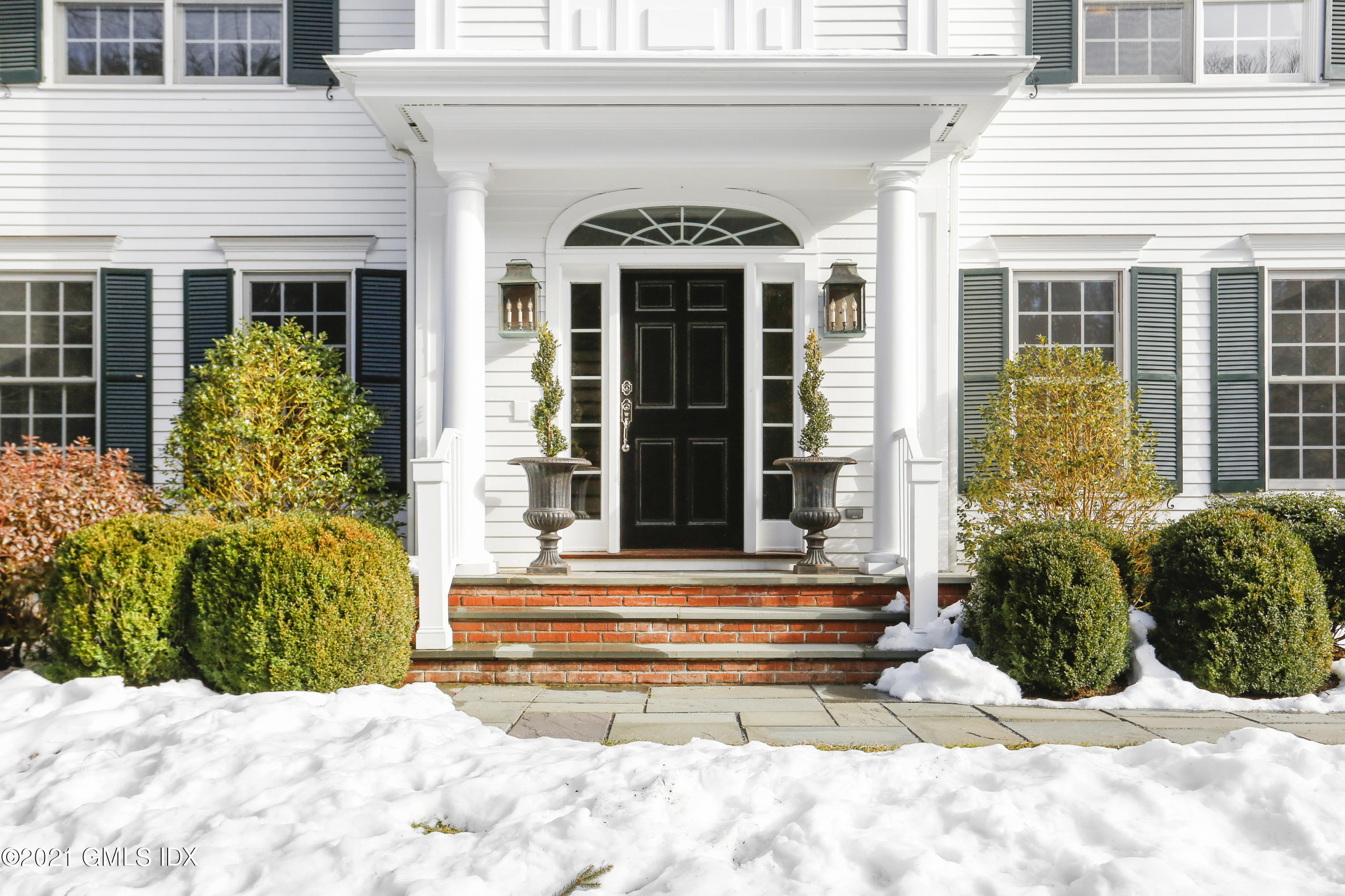 123 Valley Drive, Greenwich, Connecticut 06831, 5 Bedrooms Bedrooms, ,5 BathroomsBathrooms,Single family,For Rent,Valley,112244