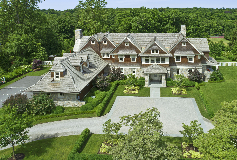 24 Rock Ridge Avenue, Greenwich, Connecticut 06831, 7 Bedrooms Bedrooms, ,8 BathroomsBathrooms,Single family,For sale,Rock Ridge,112246