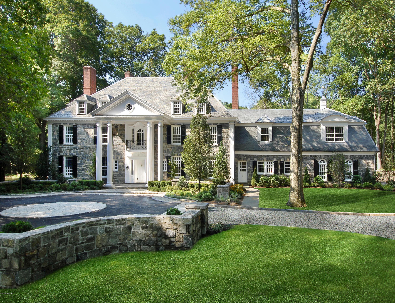 11 Vineyard Lane, Greenwich, Connecticut 06831, 7 Bedrooms Bedrooms, ,7 BathroomsBathrooms,Single family,For sale,Vineyard,112247