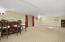 16 Windy Knolls, A, Greenwich, CT 06831