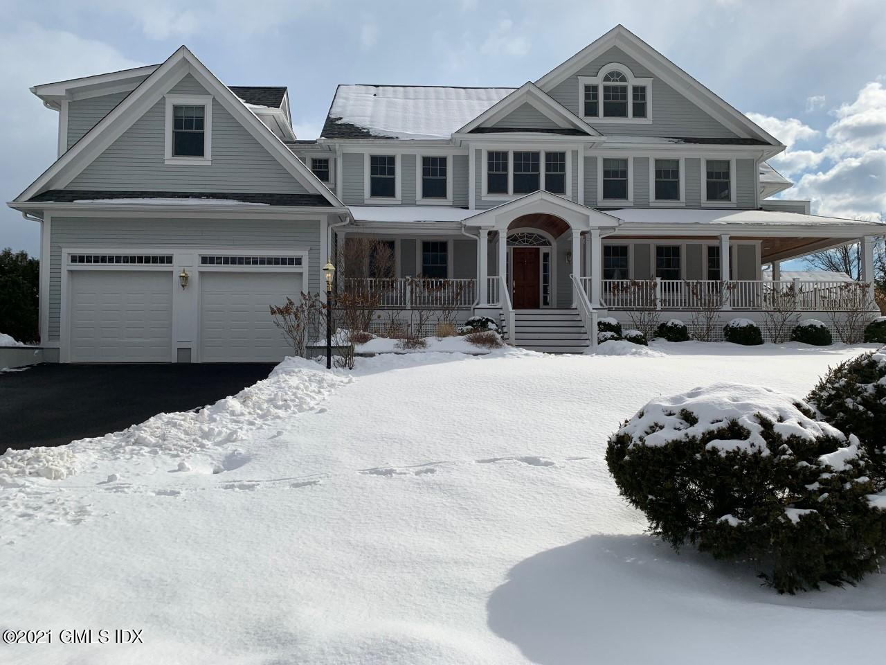 26 Sunset Road, Old Greenwich, Connecticut 06870, 6 Bedrooms Bedrooms, ,6 BathroomsBathrooms,Single family,For Rent,Sunset,112258