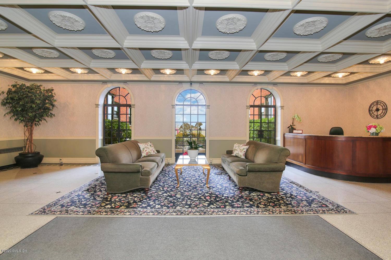 40 Elm Street, Greenwich, Connecticut 06830, 1 Bedroom Bedrooms, ,1 BathroomBathrooms,Condominium,For Rent,Elm,112272