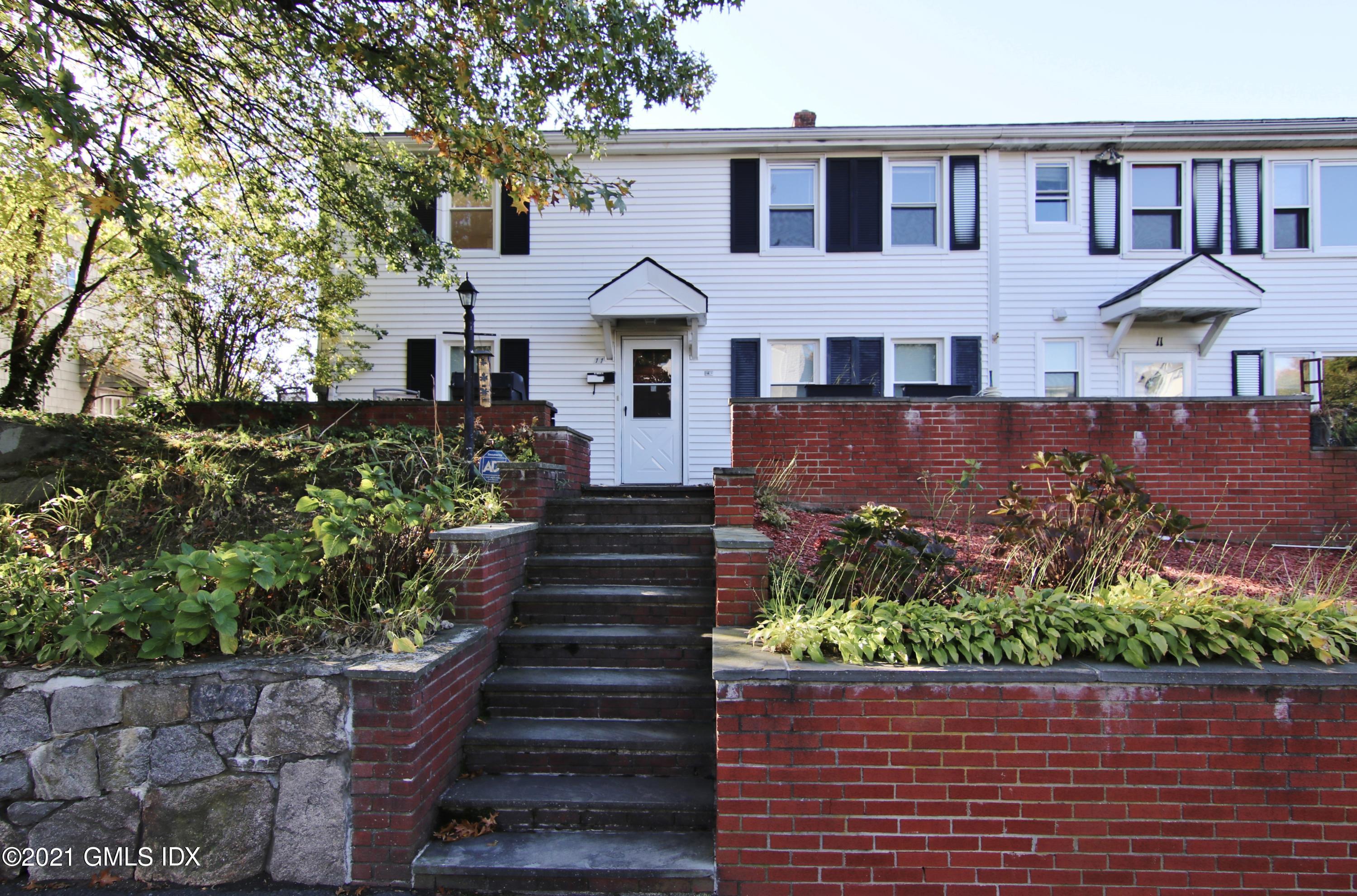 11 Gerry Street, Greenwich, Connecticut 06830, 3 Bedrooms Bedrooms, ,2 BathroomsBathrooms,Apartment,For Rent,Gerry,112269