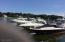 7 River Road, Boat Slip F-1, Cos Cob, CT 06807