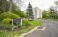 1535 E Putnam Avenue, 107, Old Greenwich, CT 06870
