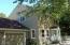 10 Fairfield Avenue, B, Old Greenwich, CT 06870