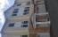 69 Riverdale Avenue, 202, Greenwich, CT 06831