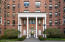 40 W Elm Street, 6D, Greenwich, CT 06830