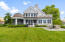 200 Shore Road, Old Greenwich, CT 06870