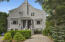 12 Idlewild Manor, 12, Greenwich, CT 06830