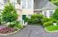 48 Spring Street, 2, Greenwich, CT 06830